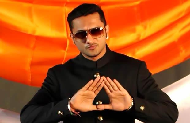 Yo-Yo-Honey-Singh-