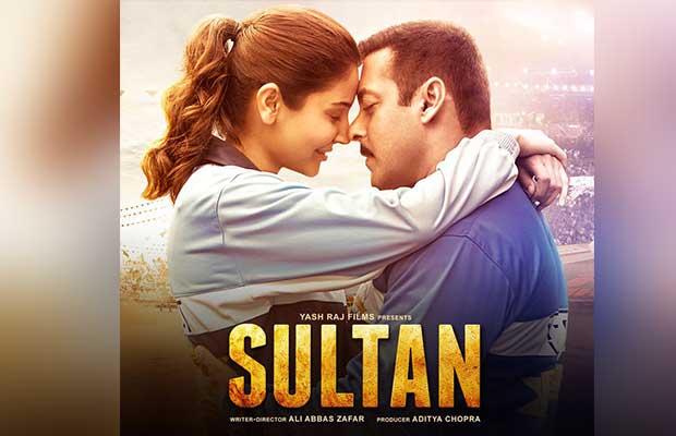 Sultan-SalmanKhan-AnushkaSharma-Poster