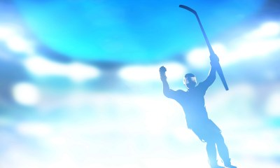 UAH hockey saved