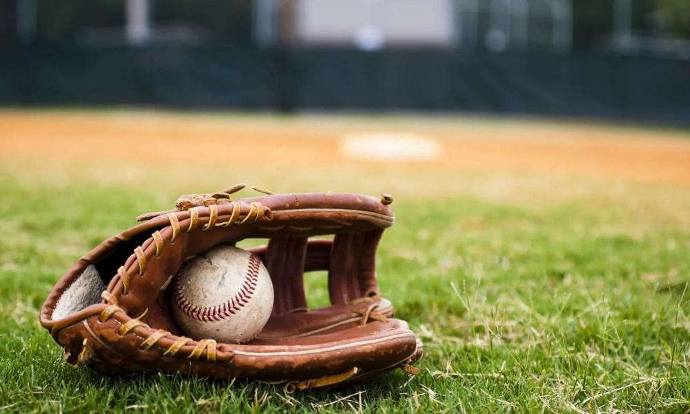 Efforts to save BGSU baseball