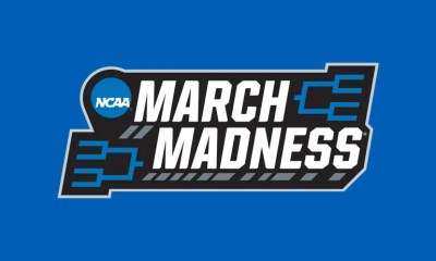 NCAA men's basketball tournament payouts