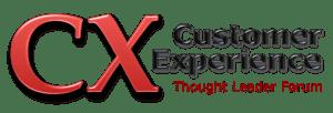 cx_forum_logo