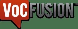 VOCFusion