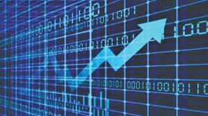 पुनःबीमा कम्पनीले चैत ४ गतेदेखि साधारण शेयर बिक्री गर्ने