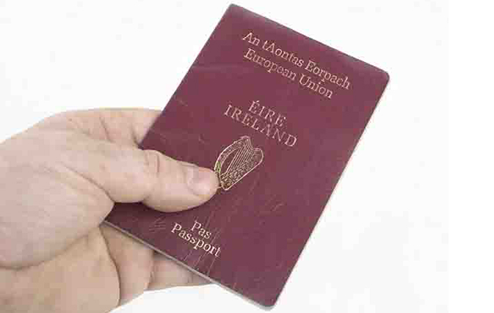 mi-new-irish-passport