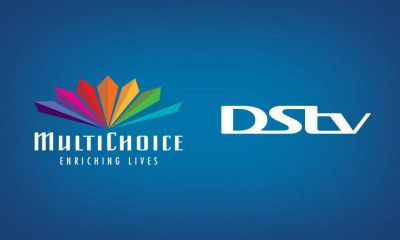 MultiChoice Extends 'DStv Now' Service to Compact, Compact Plus Customers