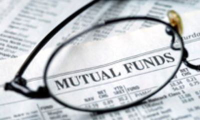 Mutual Funds Can Create Wealth, Fund Critical Infrastructure