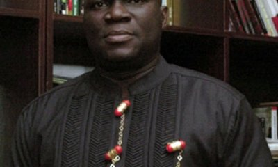 Abati Leaves EFCC Custody