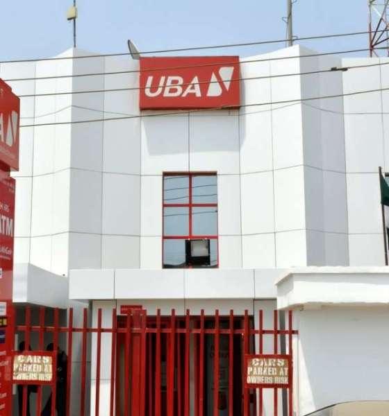 Hassan-Baba, Orji Join UBA Board