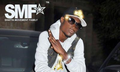 Ghanaian Artiste, Vybrant Faya, Killed In Auto Crash