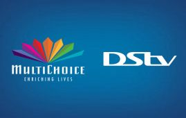 dstv-training