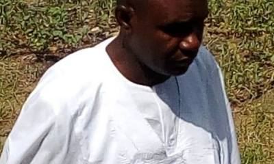 Kano Court Jails Ex-Banker 195 Years Over N21m Fraud