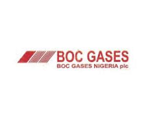 BOC Gases Nigeria Appoints Oriseh Into Company's Board