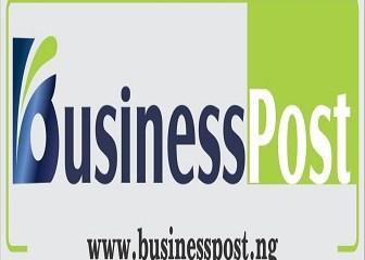 Business, Consumer Expectations Improve in Nigeria