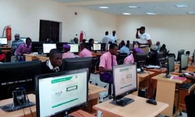 JAMB Fixes 120 as Varsities Cut Off Mark, 100 for Polytechnics