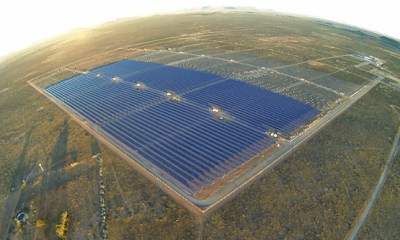 Investors Join Scatec Solar to Build 100mw Project In Jigawa