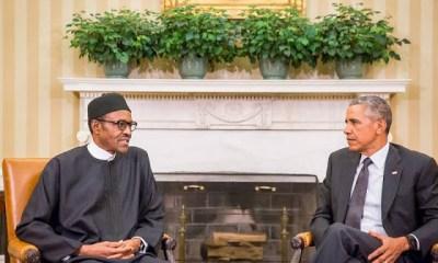 US Offers Nigeria Additional $92m Humanitarian Aid