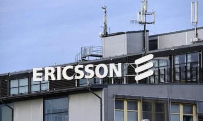 Ericsson Sacks 160 Nigerian Workers, Employs Indians