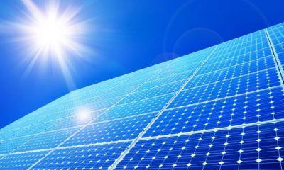 Stakeholders Prepare for Future Energy Nigeria Confab