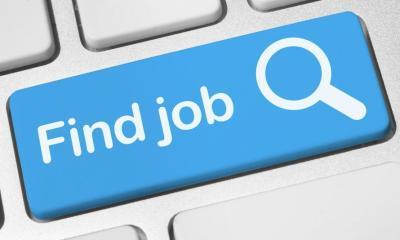 Taraba 2017 Budget to Capture Fresh Recruitments