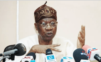 Looters Now Keep Stolen Funds in Forests, Cemeteries—FG