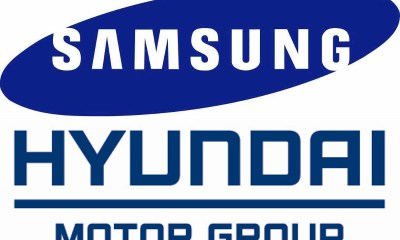 Reps Accuse Samsung, Hyundai of Breaching Local Content Laws