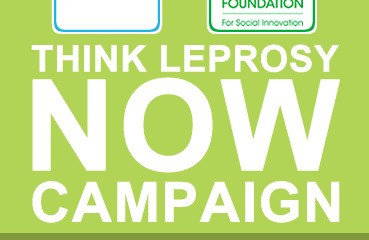 JCI Nigeria Moves to End Stigmatization of Leprosy Patients