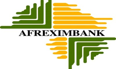 Afreximbank, Ecobank to Inject $500m into African Trade