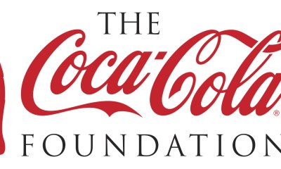 Coca-Cola to Retain Majority Stake in Coca-Cola Beverages Africa