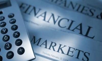 Next Multi-Millionaires in Nigerian Financial Market