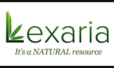 Lexaria Gets Cannabinoid Infused Edibles Patent Notice from Australia