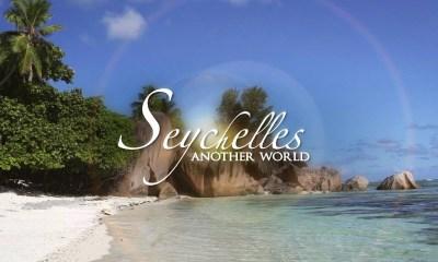 "Trump Describes Seychelles ""Economic Model for Africa"""