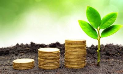 Lagos Pays N57.5b to Bond Investors