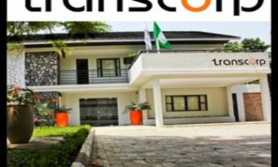 Transcorp Appoints Mutiu Bakare as Chief Financial Officer