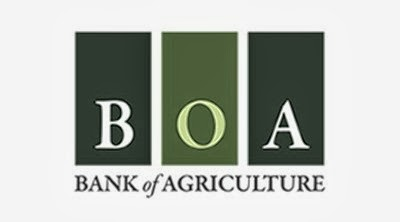 FG Plans Bank of Agric Branches in 776 Local Councils