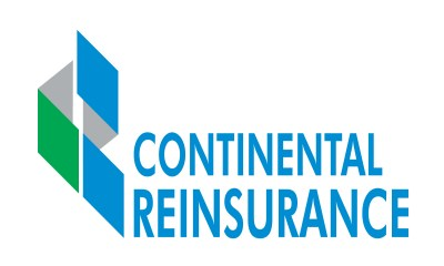 NSE Stops Trading in Continental Reinsurance Shares