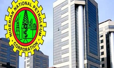 Nigeria's Business Climate Healthy for Investments—NNPC