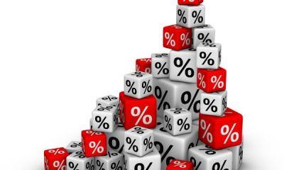 Interbank Lending Rate