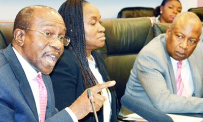 FSDH Urges MPC to Ease Monetary Policy to Stimulate Growth