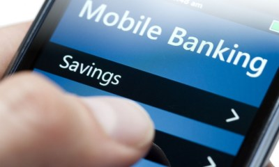 Mobile Money Transfers
