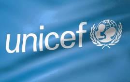 UNICEF Humanitarian appeal