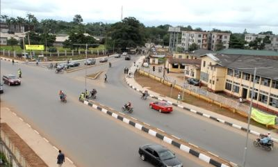 Forget 18-Hour Power Supply in Sapele—BEDC