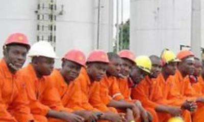 FG Sends 15 Obsolete Labour Laws to NASS for Review
