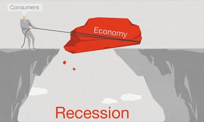 Analysts Seek Urgent Reforms to Avert Another Recession in Nigeria