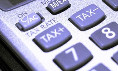 FG Unveils New Tax Compliance Scheme June 29