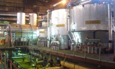 Firm to Build $200m Sugar Plant in Bauchi