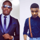 Don Jazzy, Wizkid Among Forbes' top 10 Richest African Musicians