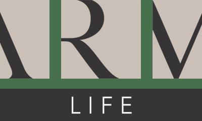 ARM Life Plc