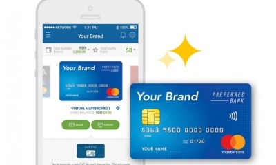 Youtap, MatchMove Unite to Ease Mobile Transactions in Africa