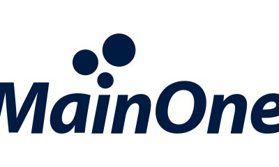MainOne, Orange to Boost Internet Access in Francophone West Africa